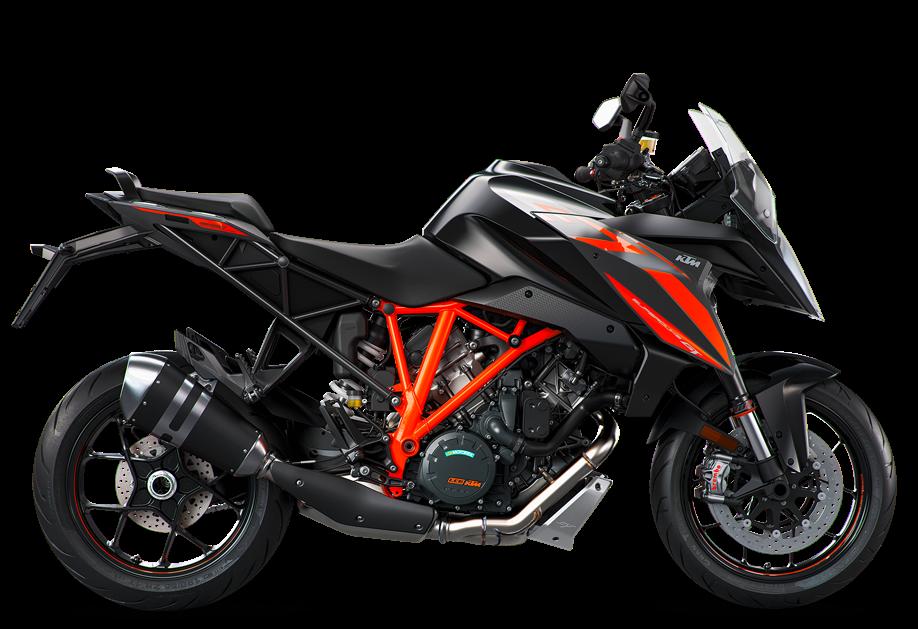 ktm 1290 super duke gt moto sports tourer andar de moto. Black Bedroom Furniture Sets. Home Design Ideas