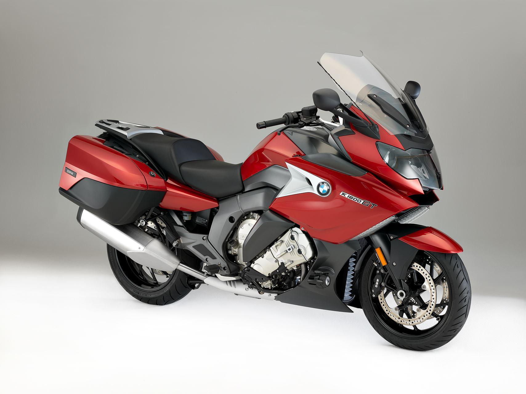 bmw k 1600 gt moto tour andar de moto. Black Bedroom Furniture Sets. Home Design Ideas