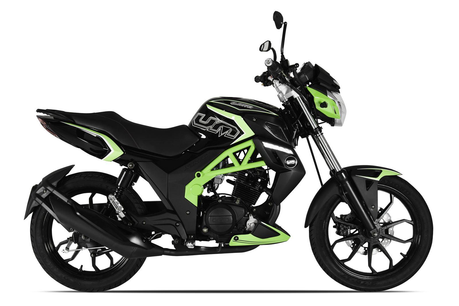 um xtreet rc moto sport andar de moto. Black Bedroom Furniture Sets. Home Design Ideas
