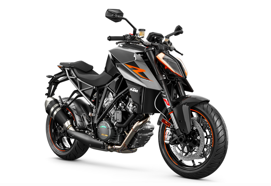 ktm 1290 super duke r moto naked bike lismotor. Black Bedroom Furniture Sets. Home Design Ideas