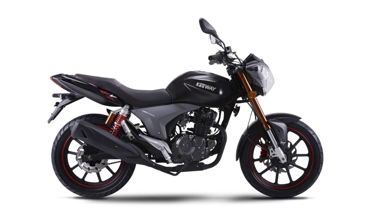 Ajudem-me :) Escolha de mota T2suo5rgk13y4scdib0dlaeleu2