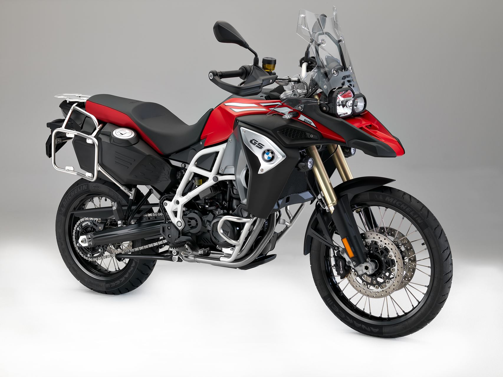 bmw f 800 gs adventure moto adventure andar de moto. Black Bedroom Furniture Sets. Home Design Ideas