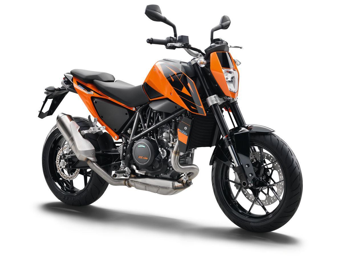 ktm 690 duke moto naked bike cais motor. Black Bedroom Furniture Sets. Home Design Ideas