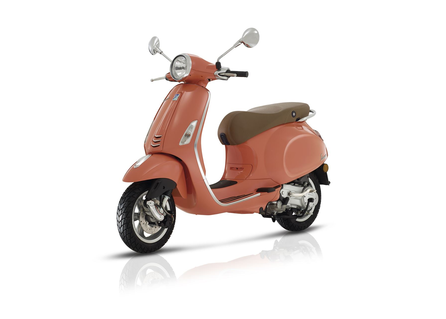 vespa primavera 50 2t scooter gama 50cc andar de moto. Black Bedroom Furniture Sets. Home Design Ideas