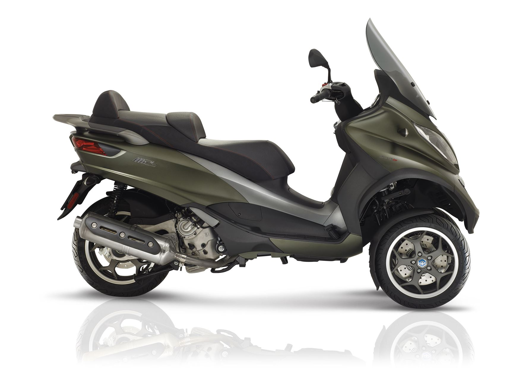 piaggio mp3 500 lt sport scooter acima 125 cc andar de moto. Black Bedroom Furniture Sets. Home Design Ideas