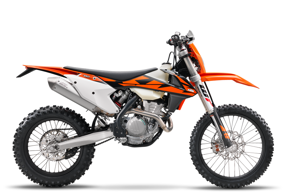 Comparar yamaha yz450f com ktm 350 exc f andar de moto ktm 350 exc f fandeluxe Image collections