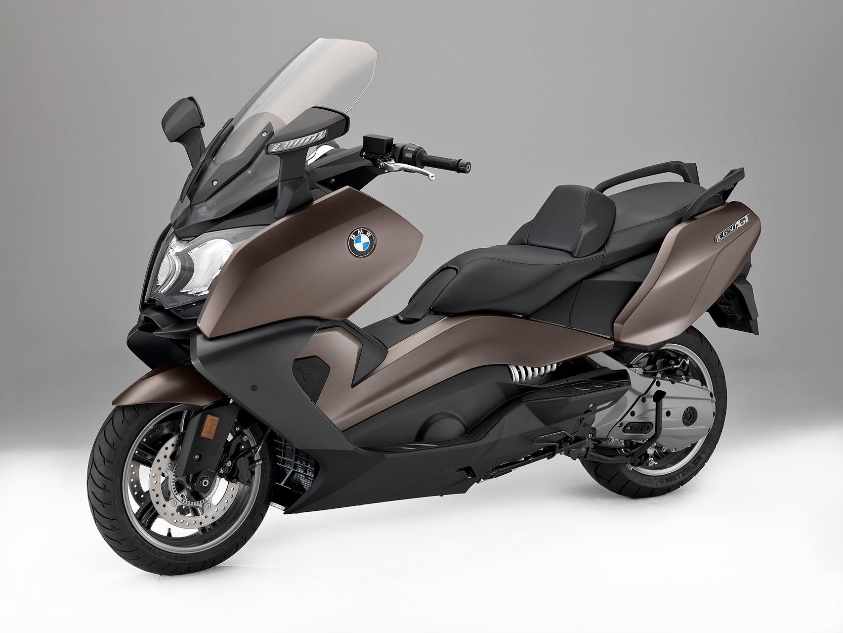 bmw c 650 gt scooter urban mobility andar de moto. Black Bedroom Furniture Sets. Home Design Ideas