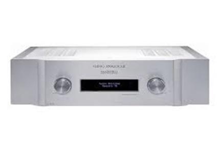 Amplificador Audio Analogue MAESTRO SETTANTA REV2.0