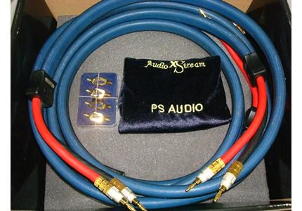 XStream Speaker Plus