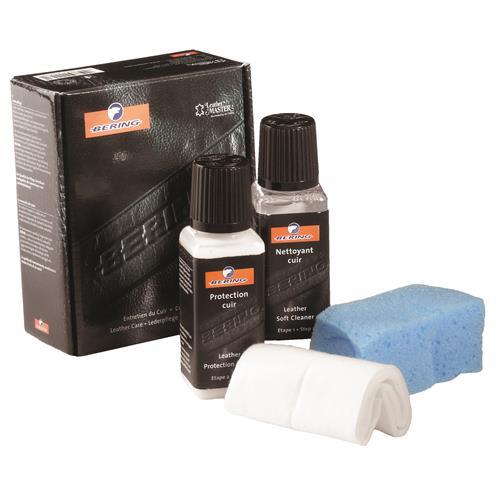 BERING Liquido para tratamento das Peles