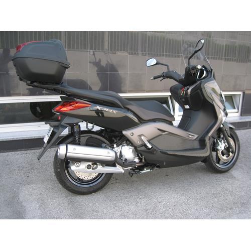 Yamaha X-Max 125 BUSINESS