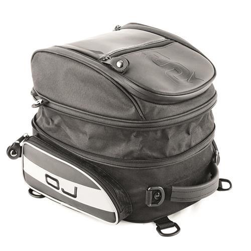 OJ Tail Bag