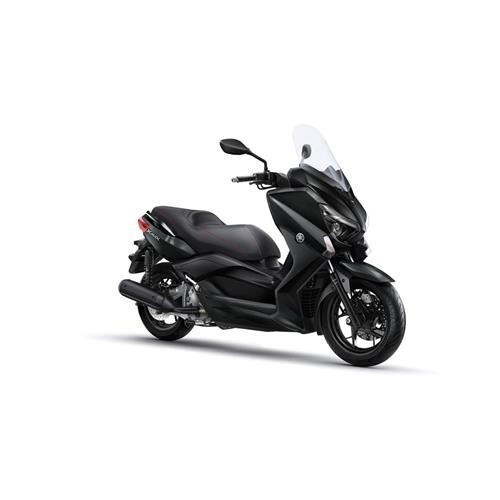 Yamaha X-MAX 250 / ABS