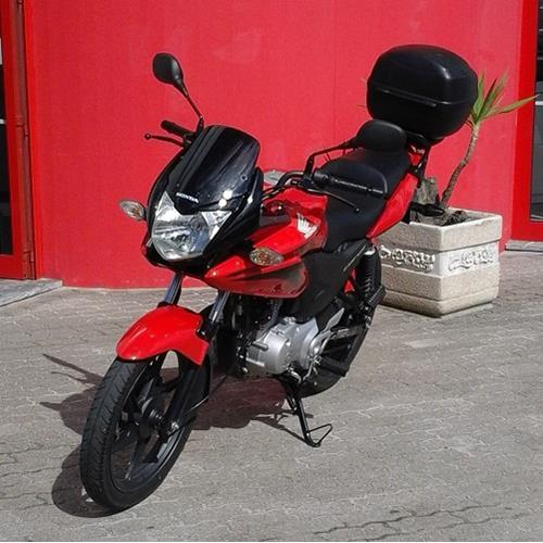 Honda CBF 125M