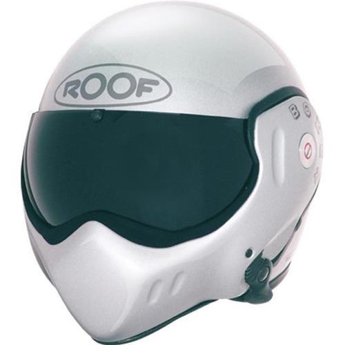 ROOF Boxer-V Cinza