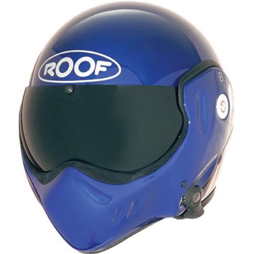ROOF Boxer-V Azul