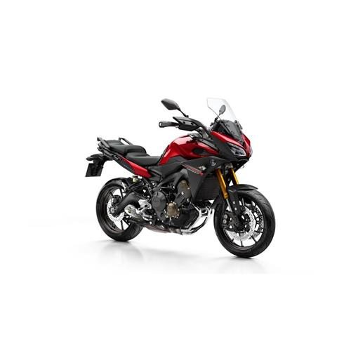 Yamaha 2016 MT-09 Tracer