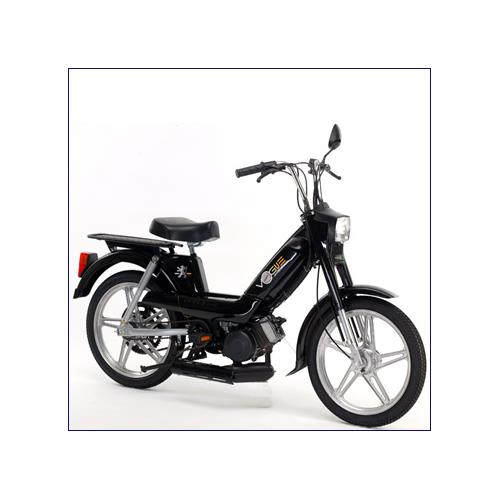peugeot motos novas 50cc em portugal pre os e caracter sticas andar de moto. Black Bedroom Furniture Sets. Home Design Ideas