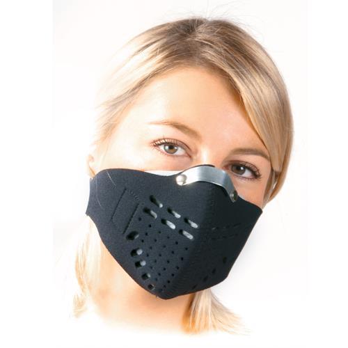 BERING Máscara Anti Poluição