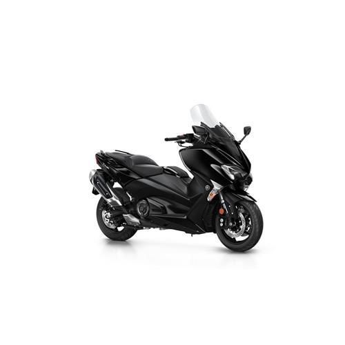 Yamaha TMAX / ABS
