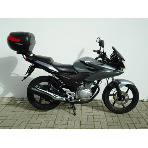 Honda CBF CBF 125