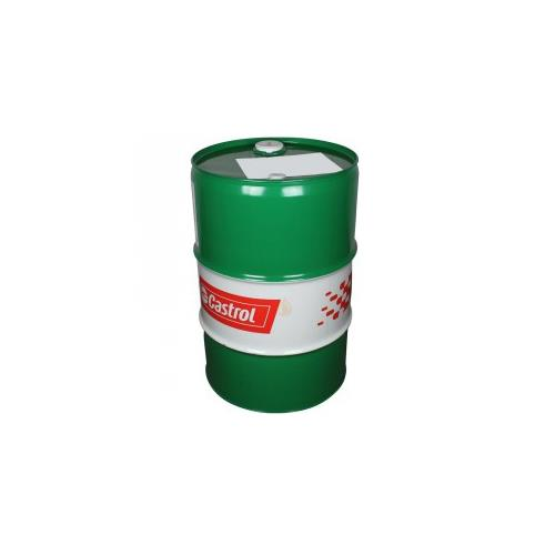 CASTROL Power 1 4T 10W-40 Bidao 208 L