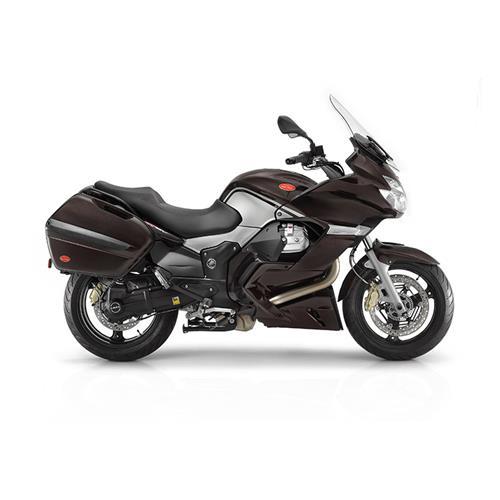 Moto Guzzi Norge 1200 GT8V