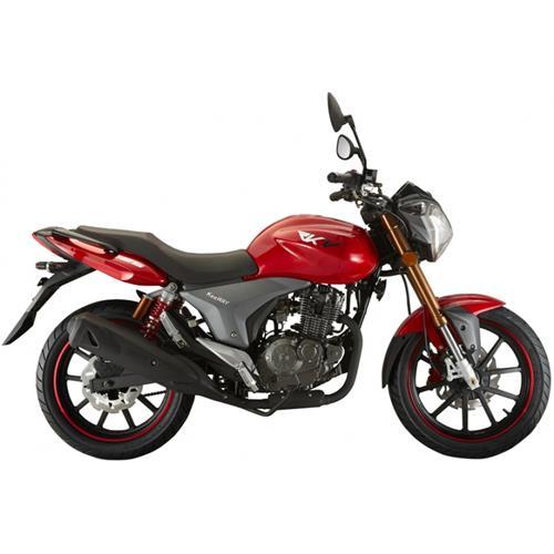 motas novas 50 cc a 125 cc andar de moto. Black Bedroom Furniture Sets. Home Design Ideas