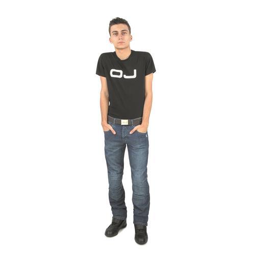 OJ Jeans Bluster Man