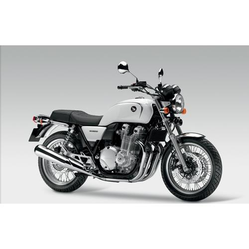 Honda CB1100 SA