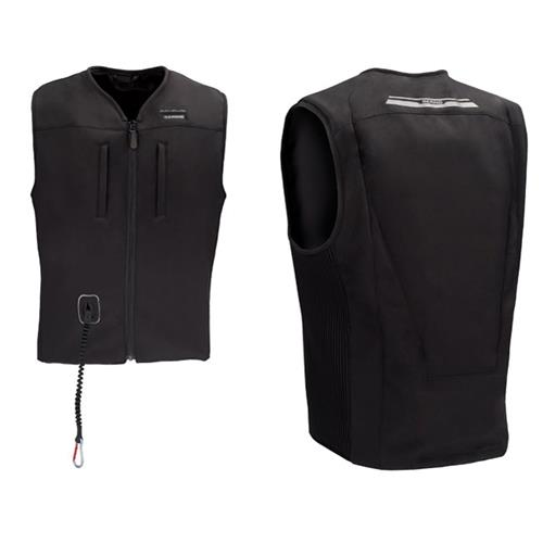 BERING AIR BAG C- Protect (XL-XXXL)