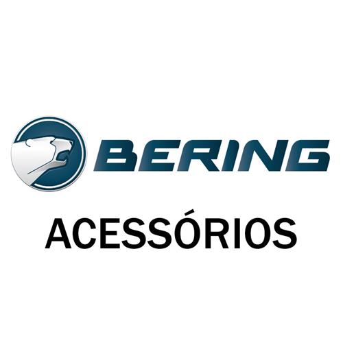 BERING Pescoceiro Windstopper