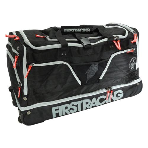 FIRST RACING XTRA equipamento grande