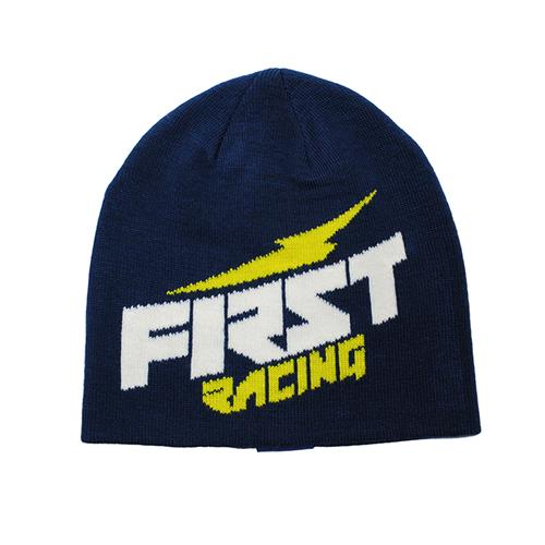 FIRST RACING Gorro Racing Beanie