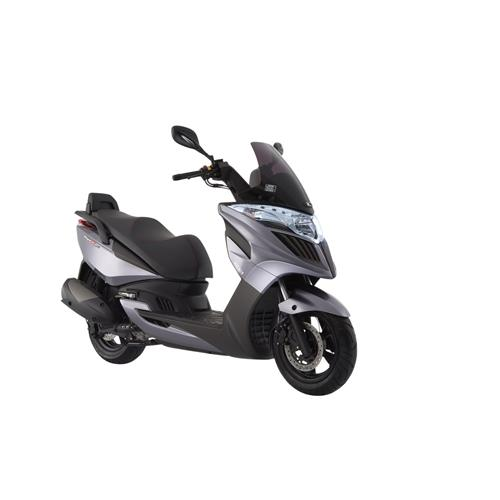 Kymco Yager GT 300i