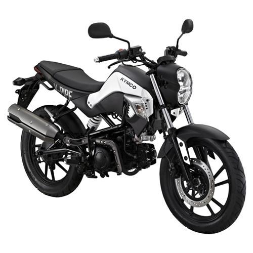 motos novas 50 cc a 125 cc mais barato andar de moto. Black Bedroom Furniture Sets. Home Design Ideas
