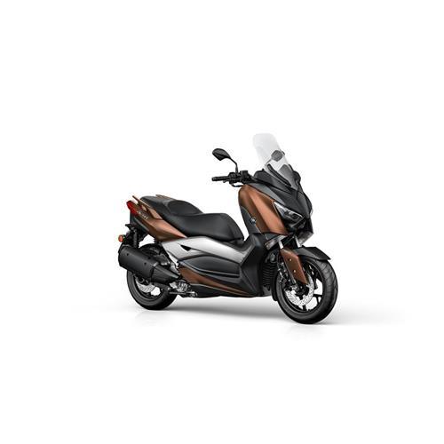 meilleurs scooter 125