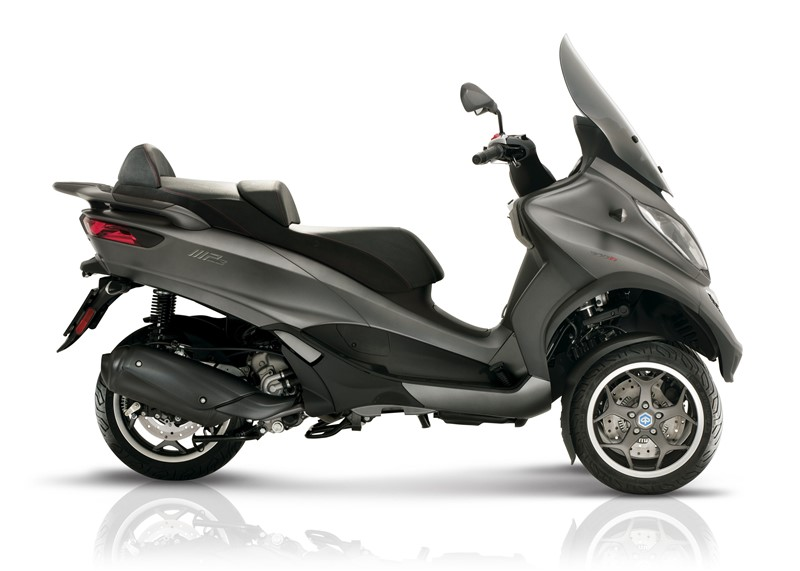 piaggio mp3 300 lt sport scooter acima 125 cc andar. Black Bedroom Furniture Sets. Home Design Ideas
