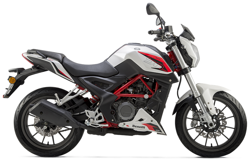 benelli bn 251 moto motos andar de moto. Black Bedroom Furniture Sets. Home Design Ideas
