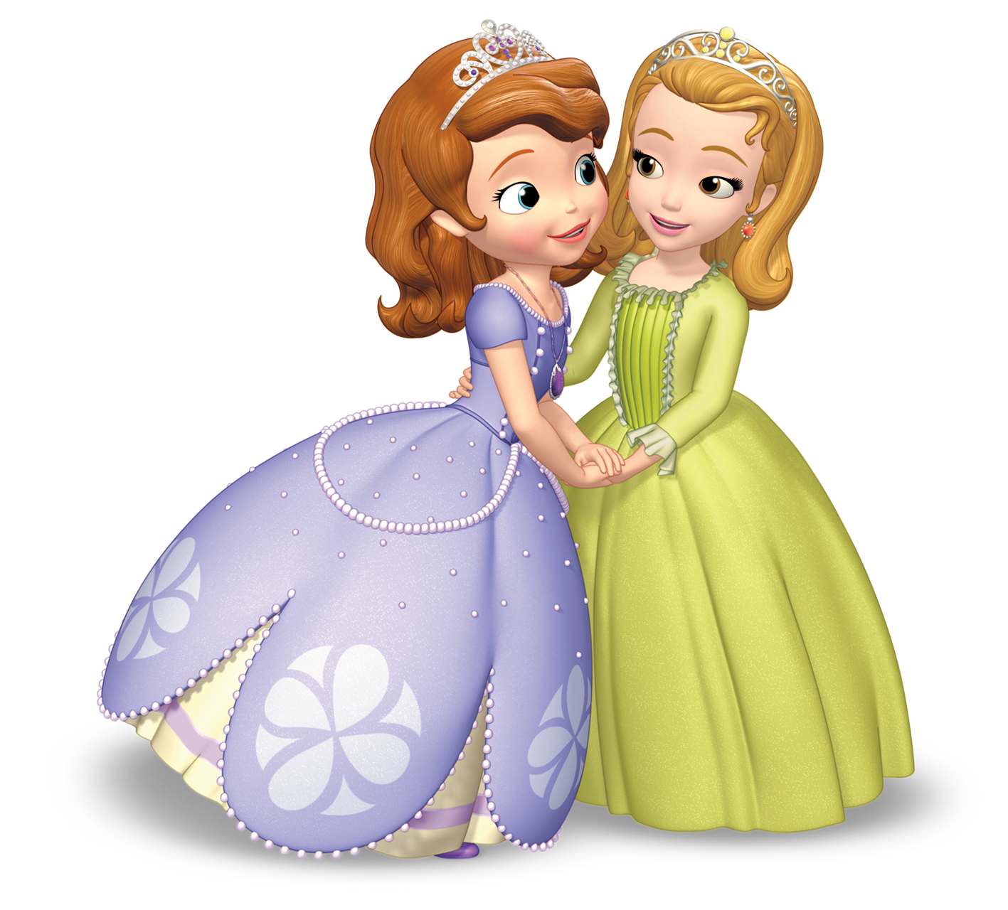 софия прекрасная картинки персонажей пожелания друзьям