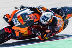 MotoGP 2021 GP Catalunha – Miguel Oliveira magistral vence em Montmeló!