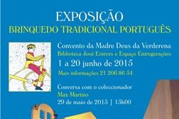 eb091f03706 Convento Madre de Deus da Verderena - Notícias e Eventos - Cardápio