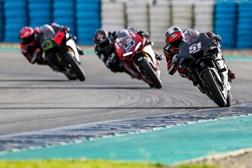 Análise - Ducati Panigale V4 S a apenas 2,2 segundos da Desmosedici GP21