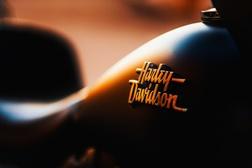 Harley-Davidson nomeia Francesco Vanni para cargo de diretor executivo