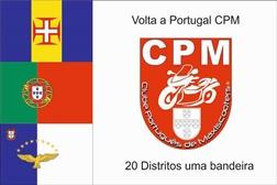 39b0a3608a6 CPM - Clube Português de Maxiscooters - Notícias e Eventos - Motoclubes