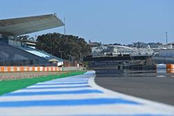 SBK – Circuito do Estoril abre temporada 2021
