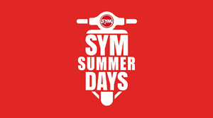 Sym Summer Days
