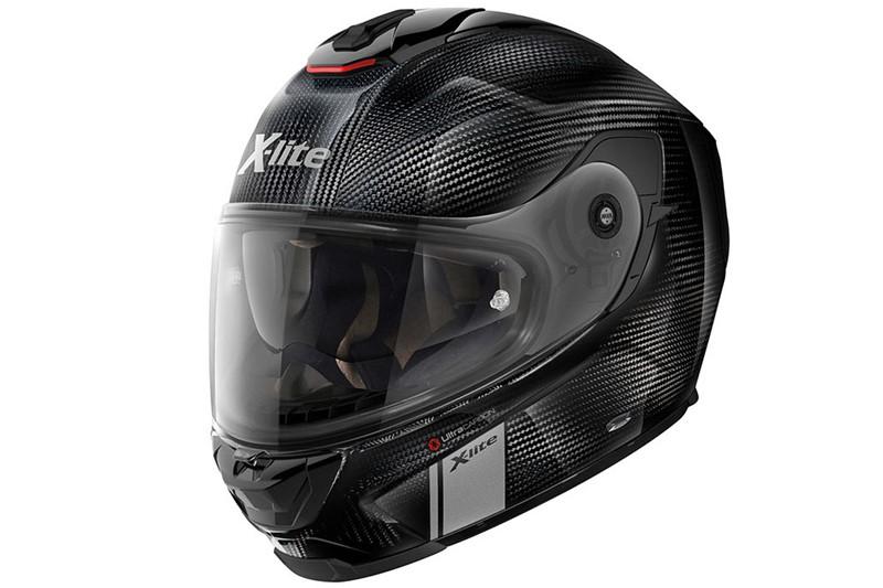 capacete x lite x 903 ultra carbon not cias de. Black Bedroom Furniture Sets. Home Design Ideas