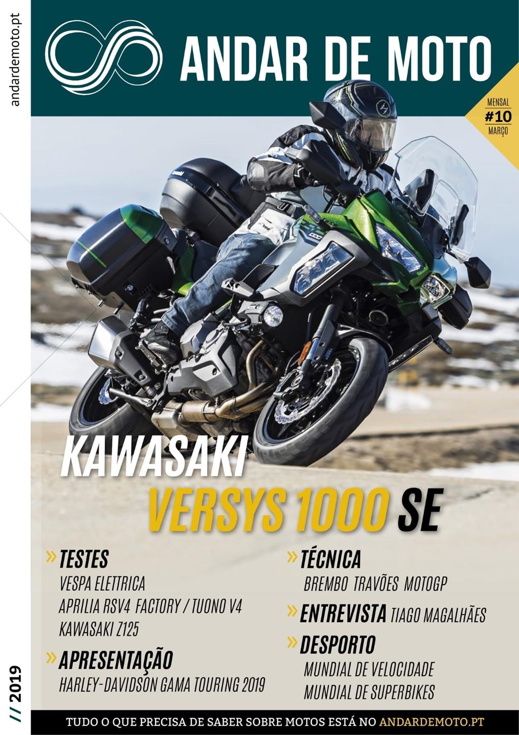 [Revista digital] Andar de Moto Rnvyyzkui45yme52wspurex3zu2
