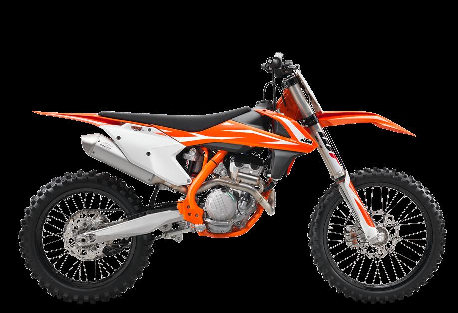 Ktm 250 sx f moto mx andar de moto - Image de moto ktm ...